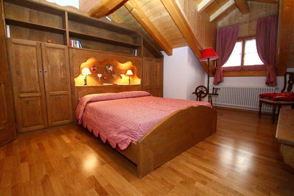 Camere da letto mia arredamenti - Arredamenti camere da letto ...